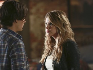 Watch Ravenswood Season 1 Episode 10