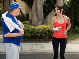 Watch Cougar Town Season 5 Episode 5
