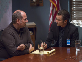 Watch Justified Season 5 Episode 5