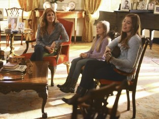 Watch Nashville Season 2 Episode 14