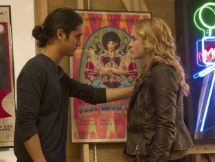 Watch Twisted Season 1 Episode 12