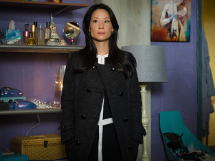 Watch Elementary Season 2 Episode 15
