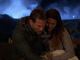 Watch The Bachelor Season 18 Episode 6
