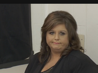 Watch Dance Moms Season 4 Episode 7