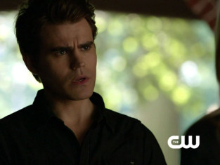 Watch The Vampire Diaries Season 5 Episode 14