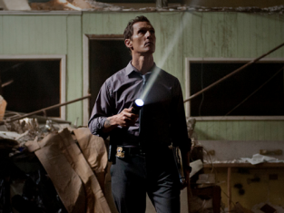 Watch True Detective Season 1 Episode 5