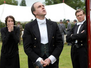 Watch Downton Abbey Season 4 Episode 7
