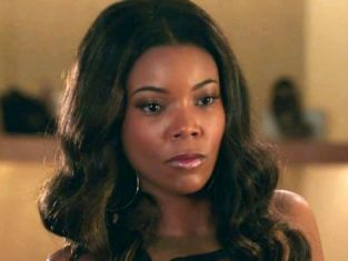 Watch Being Mary Jane Season 1 Episode 7