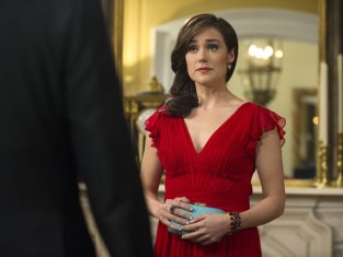 Watch The Blacklist Season 1 Episode 14