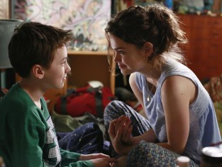 Watch The Fosters Season 1 Episode 16