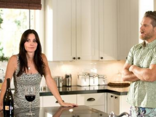 Watch Cougar Town Season 5 Episode 7
