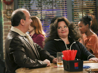 Watch Mike & Molly Season 4 Episode 13