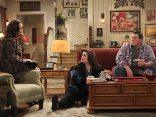 Watch Mike & Molly Season 4 Episode 14