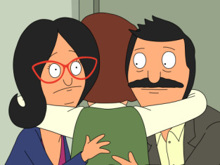 Watch Bob's Burgers Season 4 Episode 12