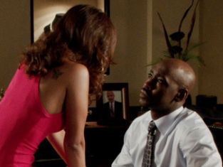 Watch Single Ladies Season 3 Episode 8