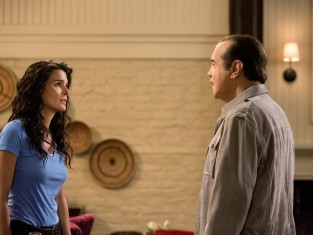 Watch Rizzoli & Isles Season 4 Episode 14