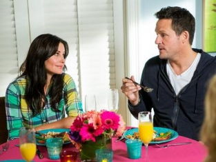 Watch Cougar Town Season 5 Episode 8