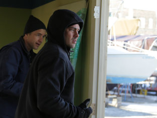 Watch Chicago Fire Season 2 Episode 14