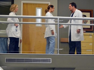 Watch Grey's Anatomy Season 10 Episode 14