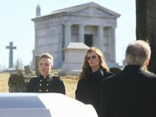 Watch Nashville Season 2 Episode 15