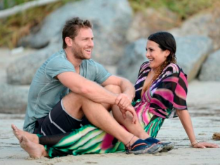 Watch The Bachelor Season 18 Episode 9