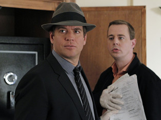 Watch NCIS Season 11 Episode 16