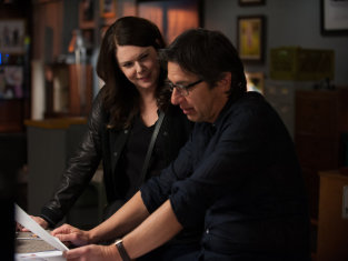 Watch Parenthood Season 5 Episode 16
