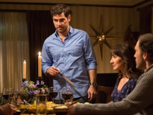 Watch Grimm Season 3 Episode 13