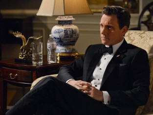 Watch Scandal Season 3 Episode 12