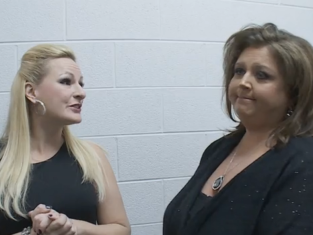 Watch Dance Moms Season 4 Episode 10