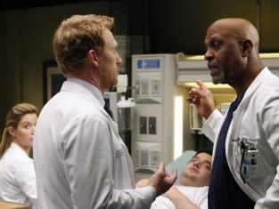 Watch Grey's Anatomy Season 10 Episode 16