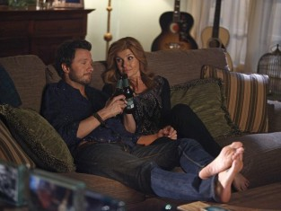 Watch Nashville Season 2 Episode 16
