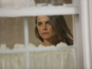 Watch The Americans Season 2 Episode 2