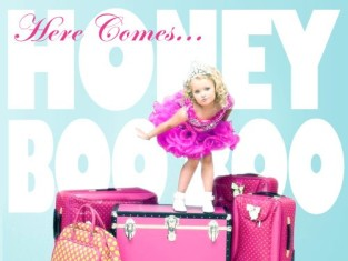 Watch Here Comes Honey Boo Boo Season 3 Episode 11