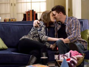 Watch Bones Season 9 Episode 17