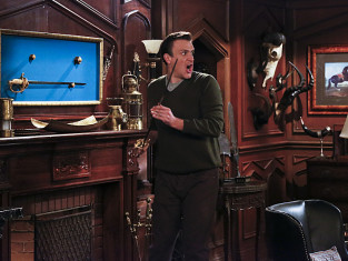 Watch How I Met Your Mother Season 9 Episode 20