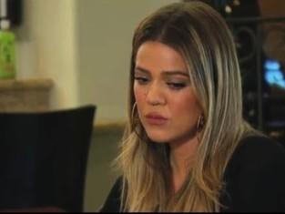 Watch Keeping Up with the Kardashians Season 9 Episode 7