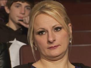 Watch Dance Moms Season 4 Episode 11