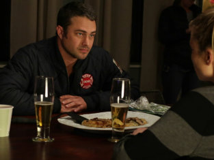 Watch Chicago Fire Season 2 Episode 16