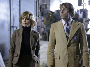 Watch The Americans Season 2 Episode 3