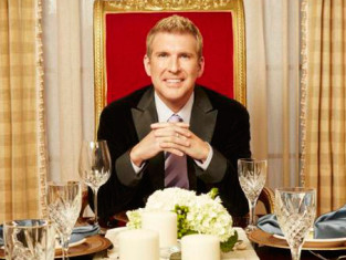 Watch Chrisley Knows Best Season 1 Episode 2