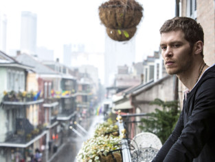 Watch The Originals Season 1 Episode 17