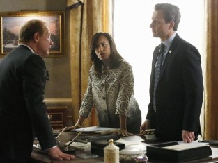 Watch Scandal Season 3 Episode 14