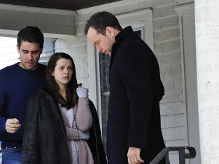 Watch Blue Bloods Season 4 Episode 17