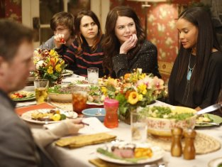 Watch Parenthood Season 5 Episode 17