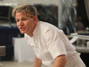 Watch Hell's Kitchen Season 12 Episode 1