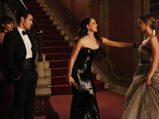 Watch Revenge Season 3 Episode 16
