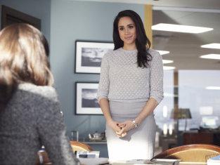 Watch Suits Season 3 Episode 14