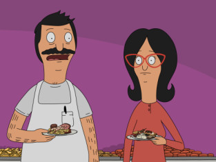 Watch Bob's Burgers Season 4 Episode 13