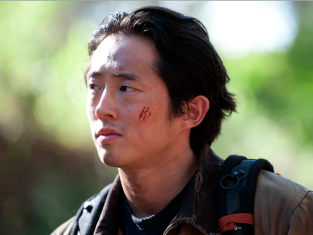 Watch The Walking Dead Season 4 Episode 15